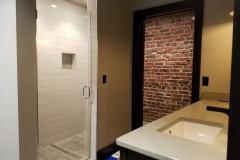 Bath-Shower-and-Closet-Haute-Maison