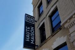 The-Lofts-of-Haute-Maison