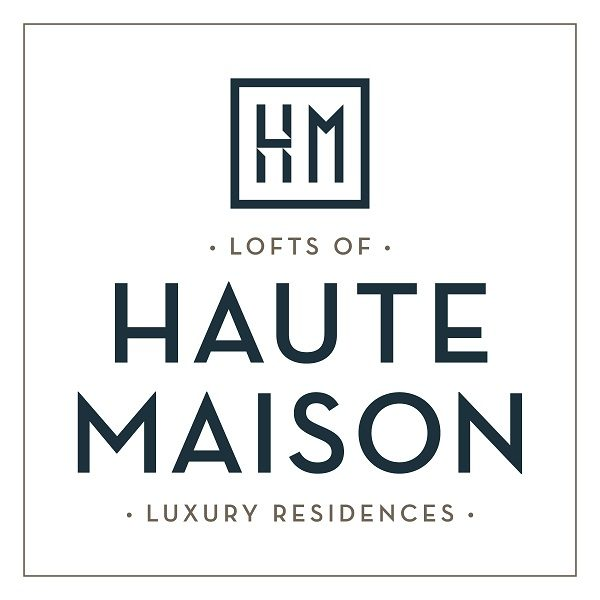 Lofts of Haute Maison